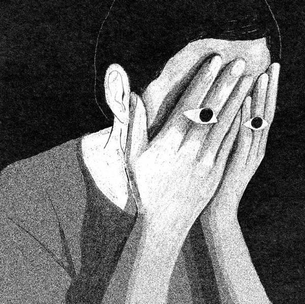 خودکشی در زنان و مردان